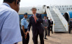 India_US_Kerry__systems@deccanmail (1)